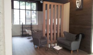 showroom-pgo-lyon-interieur