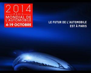 mondial-auto-2014-paris