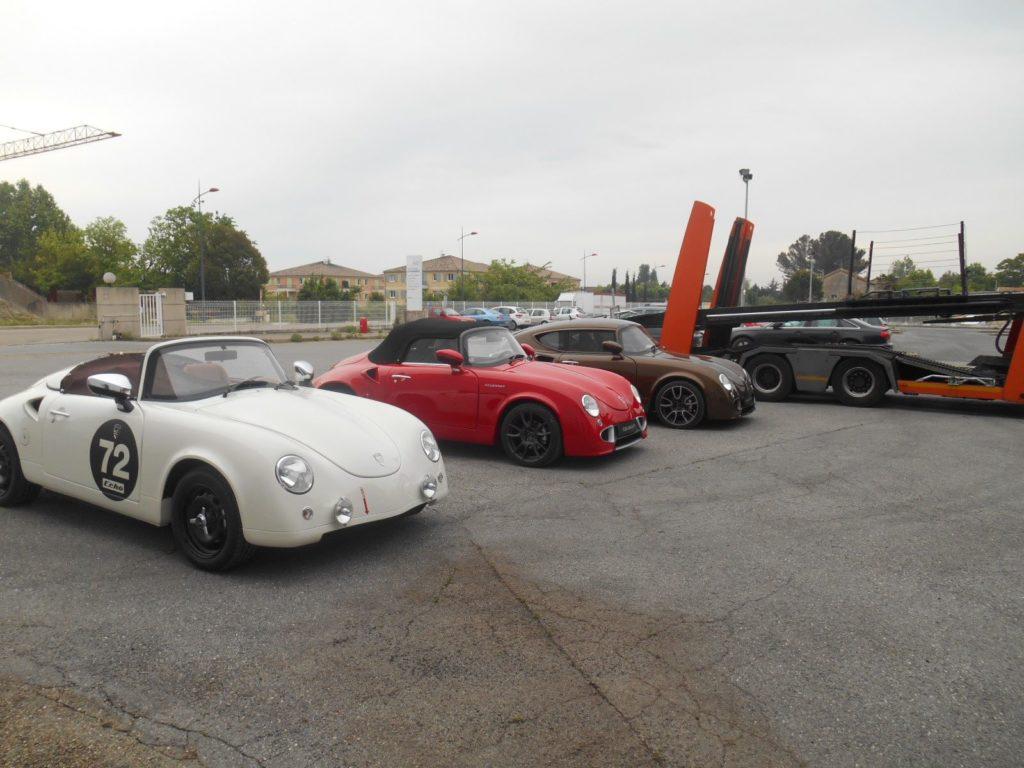 barcelone-pgo-automobiles