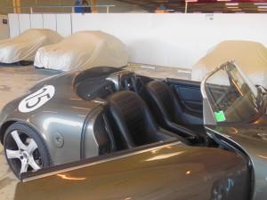 speedster-II-15