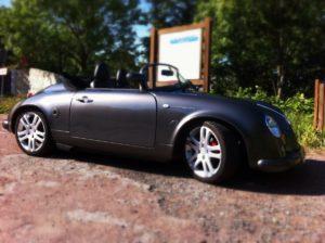 speedster-1200x896