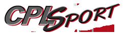 logo-cpl-sport