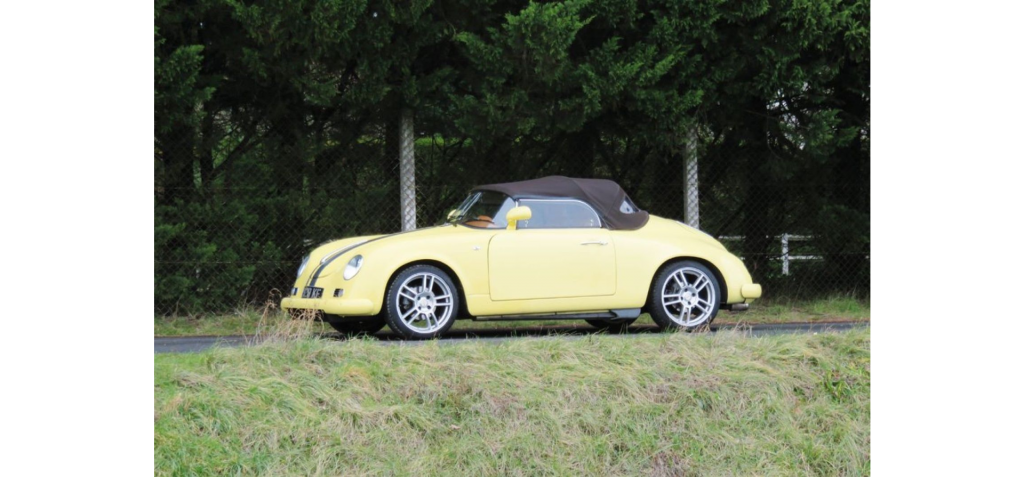 150308 Enchere speedster 2003-1