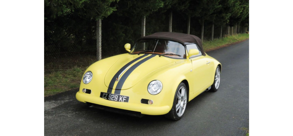 150308 Enchere speedster 2003-2